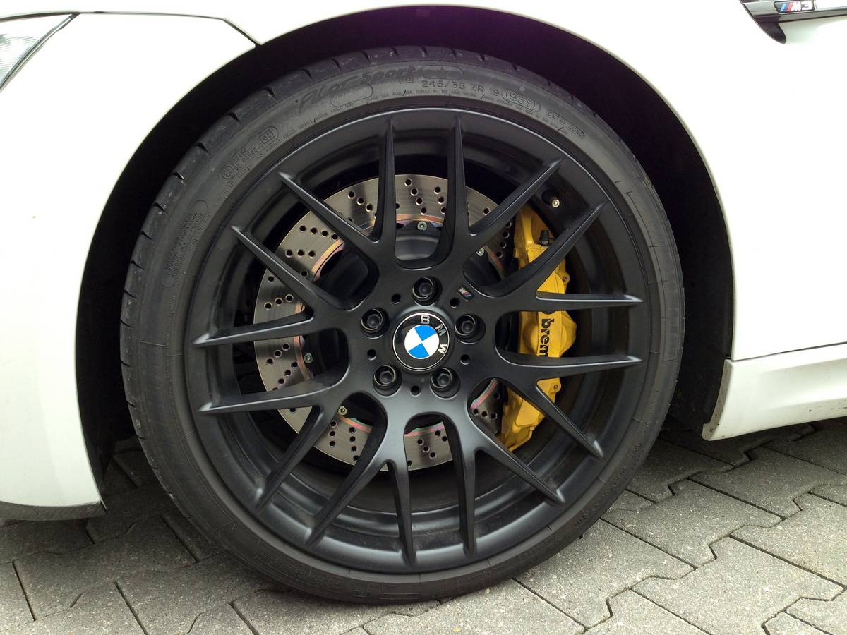 brembo bremanslage bmw m3 e90 e92 e93 a workx. Black Bedroom Furniture Sets. Home Design Ideas